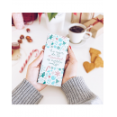 tableta-chocolate-lomejordelanavidad-amartpalma