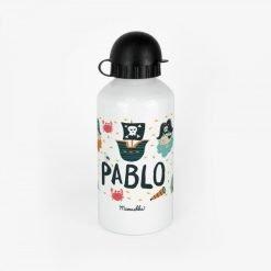 Botellas personalizadas
