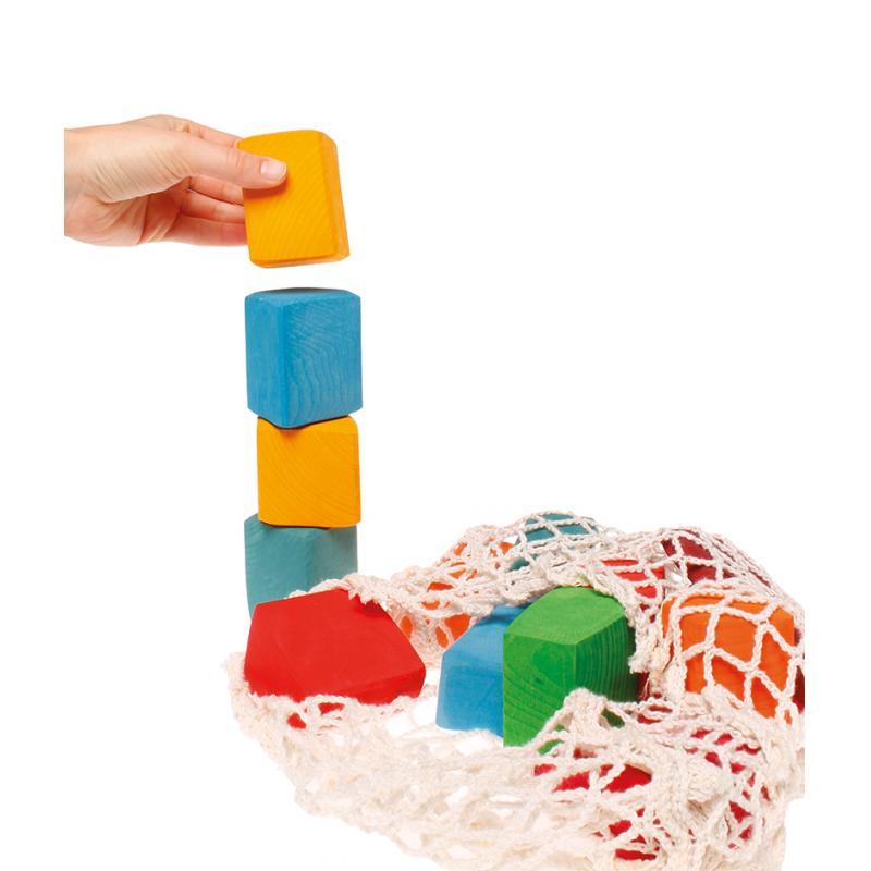 Per construir