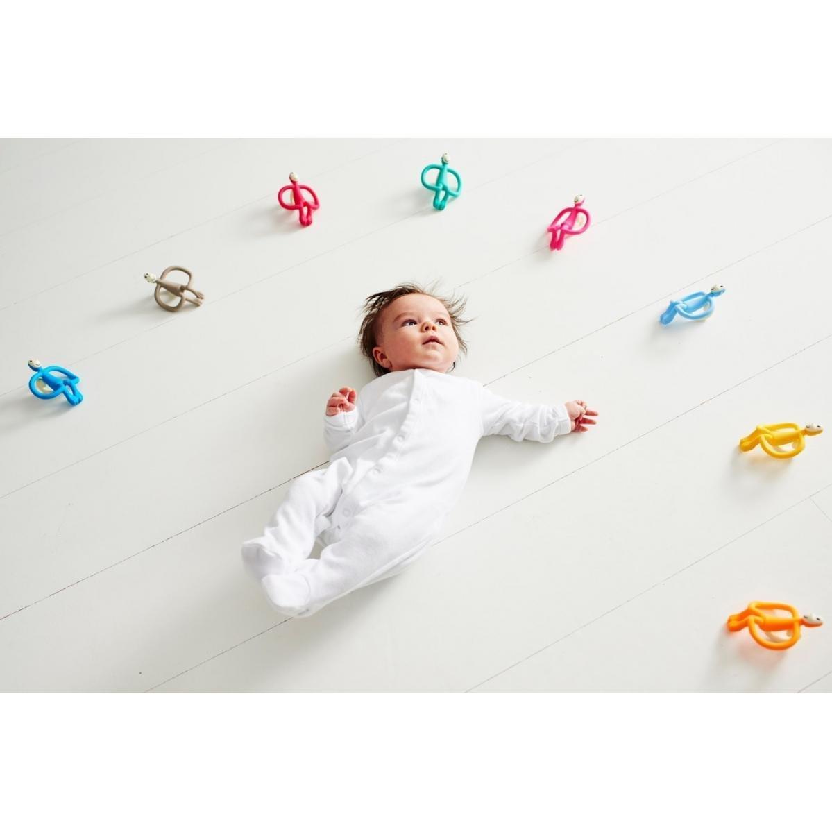Joguines nadons